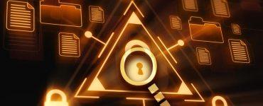 نقد و بررسی برترین نرمافزارهای امنیتی 2019