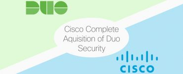 مدیریت شبکه با Cisco ISE و Duo Security