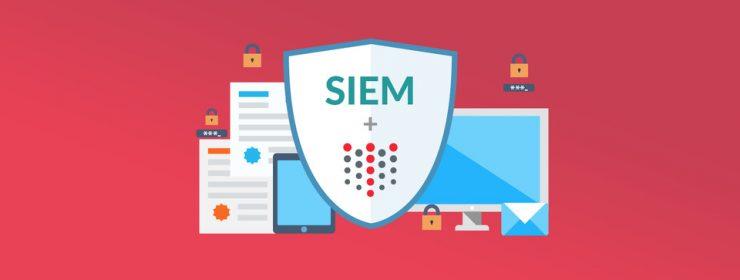 SIEM چیست و چگونه به شناسایی تهدیدات کمک میکند