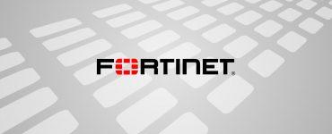بررسی آسیبپذیری جدید در تجهیزات Fortinet و Palo Alto