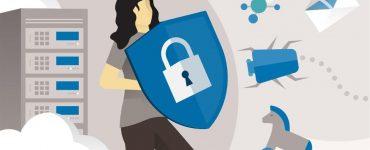 مقابله با بدافزار با استفاده از قابلیتهای Microsoft Defender ATP