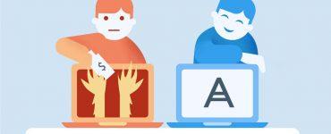 ده روش کاربردی جهت محافظت سازمان ها در مقابل باجافزار