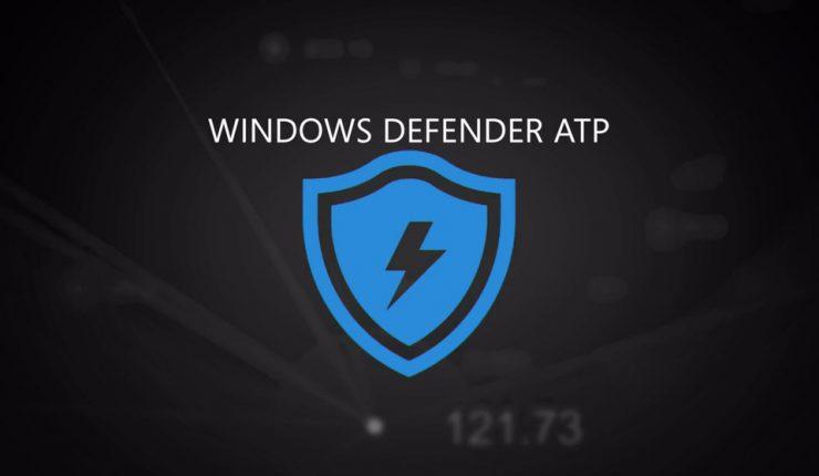 فعالسازی Tamper Protection به صورت پیشفرض در Windows 10