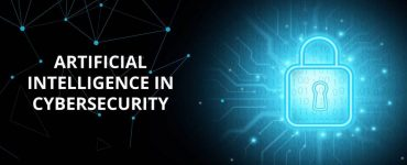 حافظت از کسبوکار با امنیت سایبری مبتنی بر هوش مصنوعی
