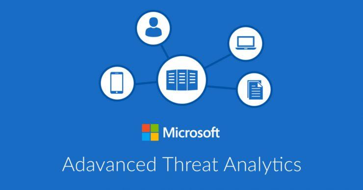 ATA یا آنالیز تهدیدات پیشرفته چیست؟