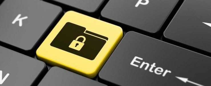 10 گام برای مقابله با باجافزار توسط سازمانها