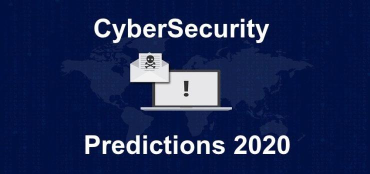 تهدیدهای امنیتی