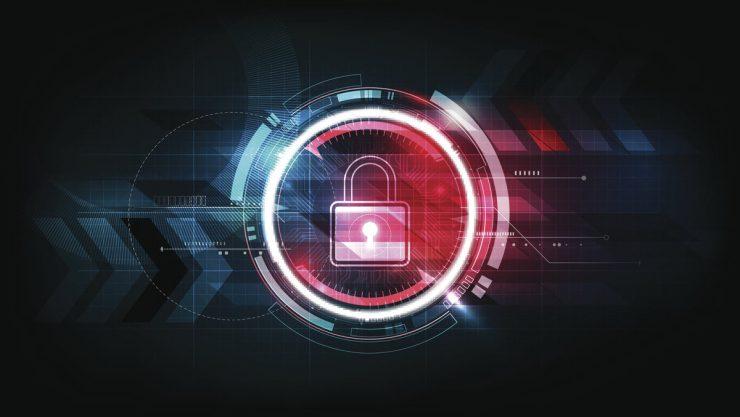 پنج مهارت اصلی تیمهای قرمز و آبی درایجاد امنیت سایبری