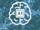 تحلیلگر امنیت مجازی FortiAI