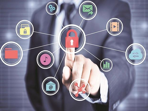اجرای طرح امنیت سایبری