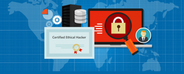هکر قانونمند یا Ethical Hacker