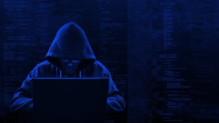 Ethical-hacker