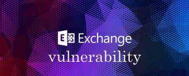 آسیبپذیری CVE-2020-0688