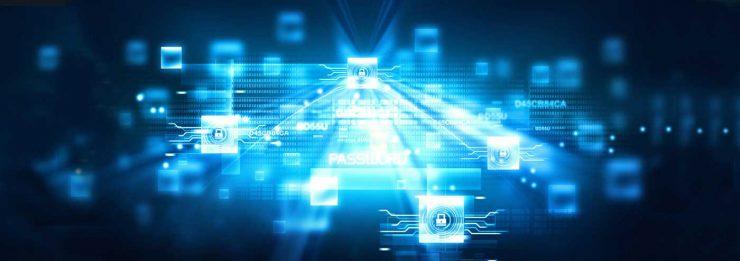 فایروال نسل بعدی Cisco Firepower
