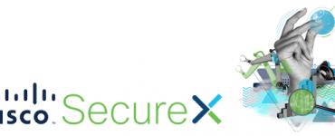 SECUREX THREAT RESPONNSE