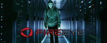 FireEye، بزرگترین شرکت امنیت سایبری