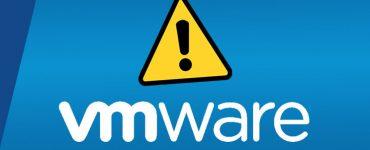 راهکارهای جدید VMware