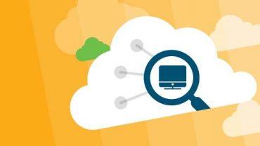 Secure Cloud Analytics