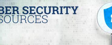راهکار امنیتی برای جلوگیری حملات سایبری در سال 2021
