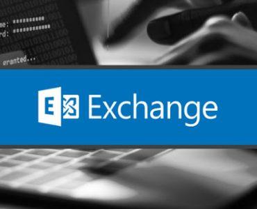 Exploit 4 Zero-Day Defects in Microsoft Exchange