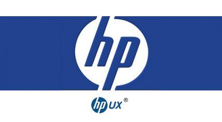 جایگزینی سیستمعامل قدیمی HP-UX با استفاده از Containerها