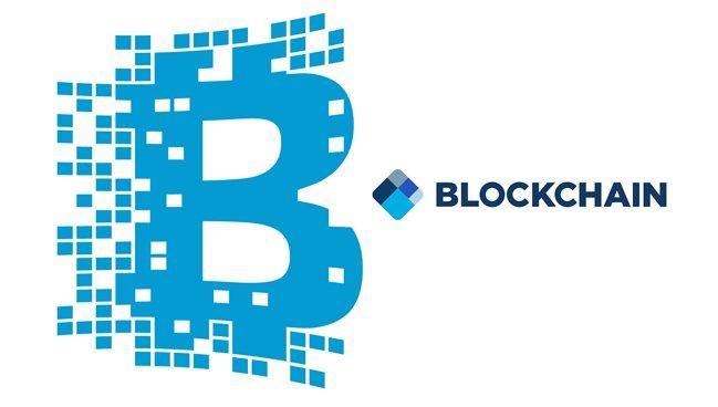 رفع مشکل Performance در شبکه Blockchain