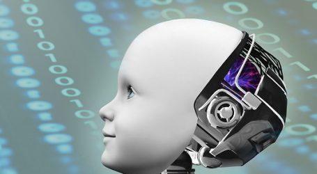 ارتقاء برنامهنویسی هوش مصنوعی با استفاده از Gluon