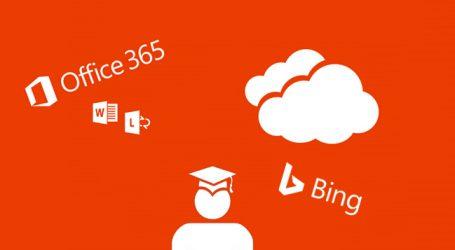 افزایش قابلیتهای محصولات مایکروسافت با هوش مصنوعی