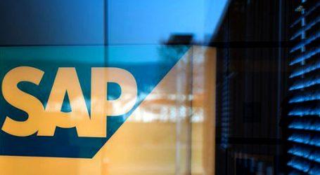 تسریع فرآیند تجزیه و تحلیل با تکنولوژیهای هوش مصنوعیِ SAP