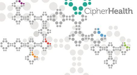 ارائه پلتفرم CipherHealth توسط IBM Power Systems برای خدمات رسانی به بیماران