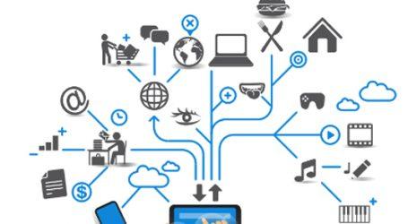 چهار تکنولوژی که آینده کسب و کار را تحت تاثیر قرار می دهد