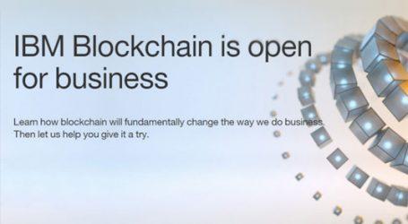 ارتقاء امنیت سرویس Blockchain مبتنی بر Cloud توسط شرکت IBM
