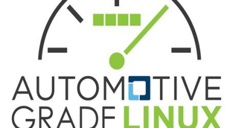 لینوکس: بزرگترین سیستم عامل خودرو در قرن بیست و یکم
