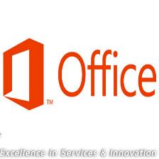 مایکروسافت پیش نمایش Office 2016 توسعه یافته را با تمرکز بر کسب و کار راه اندازی کرد.