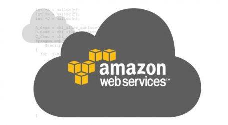 سرویسهای جدید AWS یا Amazon Web Service جهت انتقال برنامهها به Cloud