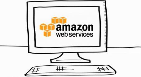 دسترسی کاربران مایکروسافت به Amazon Web Service با سرویس Active Directory