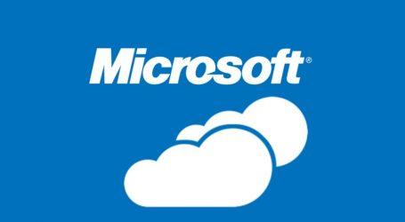 Microsoft بهبودهای امنیتی جدیدی را به سرویس Cloud خود خواهد افزود