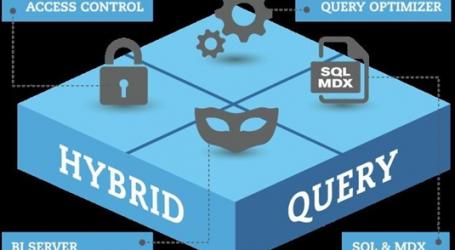 تسهیل فرآیند اتصال ابزارهای BI یا هوش تجاری به Hadoop توسط AtScale