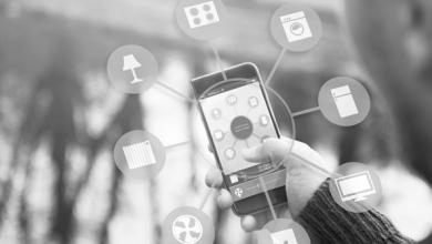 آیا Raspberry Pi برای مواجهه با IoT آماده است؟ پاسخ myDevices مثبت است.