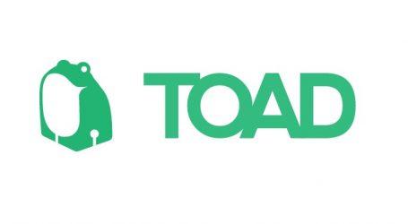 ارتقای قابلیتهای نرمافزار Toad برای دیتابیسهای متنباز