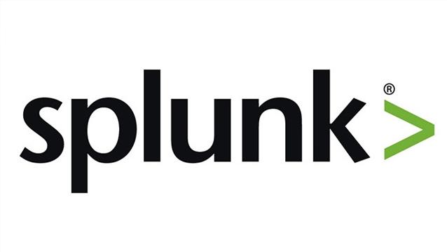 پشتیبانی از ویندوز در جدیدترین بروزرسانی Splunk Insights