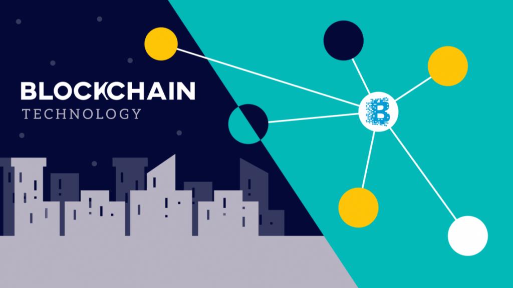 باورهای نادرست دربارهی Blockchain