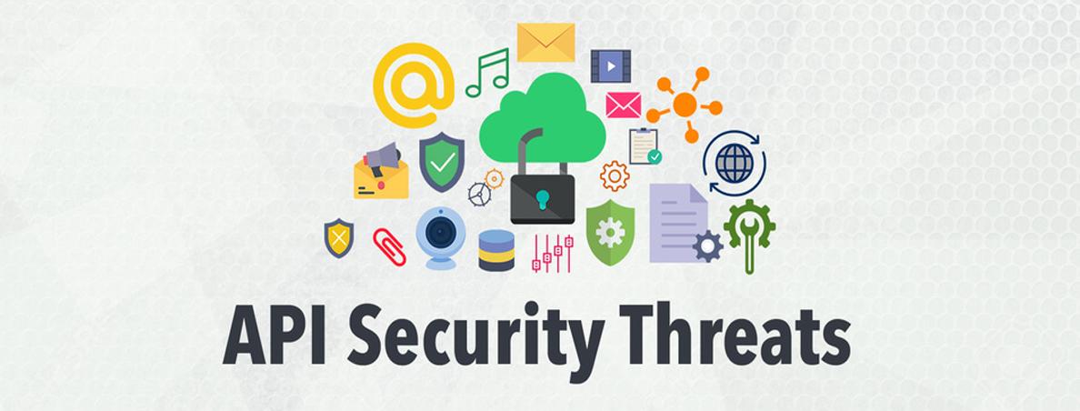 چهار آسیبپذیری رایج API و روش های پیشگیری از وقوع آنها