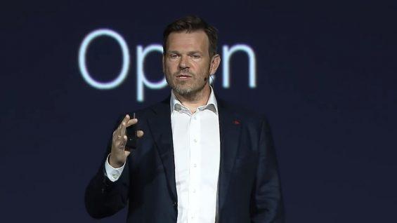 Cisco Collaboration Summit 2018 Keynote Recap thumbnail