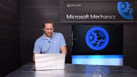 Software Defined Storage with Storage Spaces Direct in Windows Server 2016 thumbnail