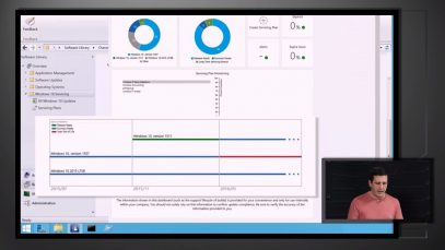 System Center Configuration Manager for Windows 10 – 720 thumbnail