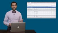 Cisco Next Generation Firewall (NGFW) Demo-720 thumbnail