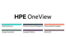 HPE OneView-720 thumbnail