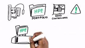 HPE Server Storage – 720 thumbnail