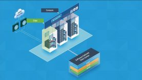 Introduction to the VMware Validated Designs – 720 thumbnail